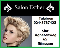 Salon_Esther