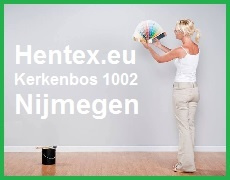 Hentex-Wall-Decoration