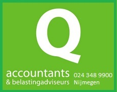 Q-accountants