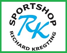 Sportshop-Richard-Kregting
