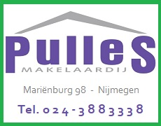 Pulles